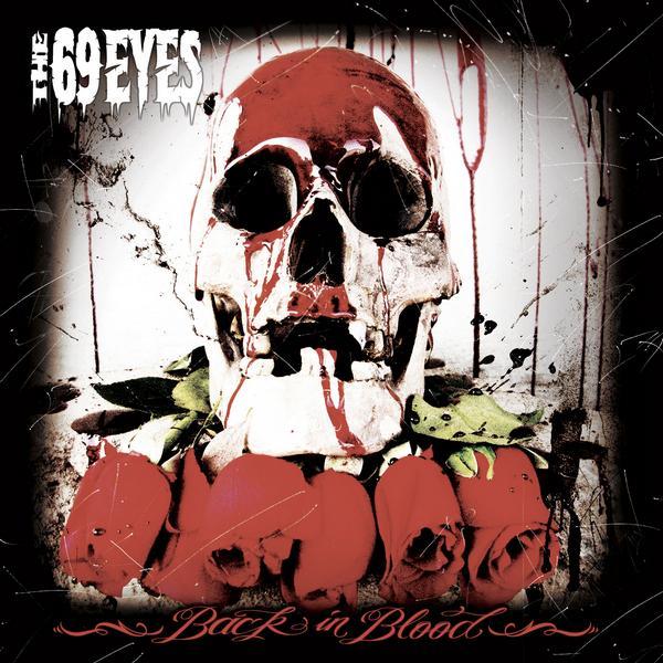 69_eyes_-_back_in_blood
