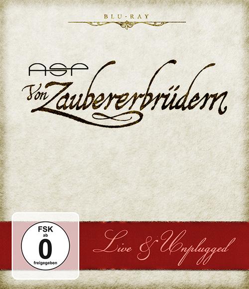 ASP_-_DVD_Cover