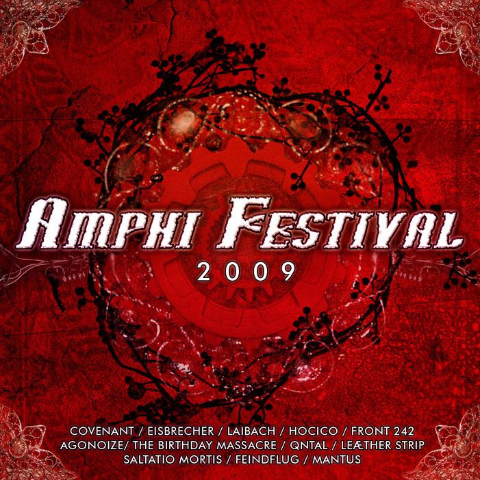 Amphi_CD_2009