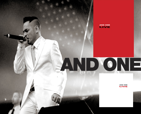 And_One_-_Live_DVD