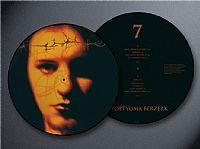 Apoptygma_picture_vinyl