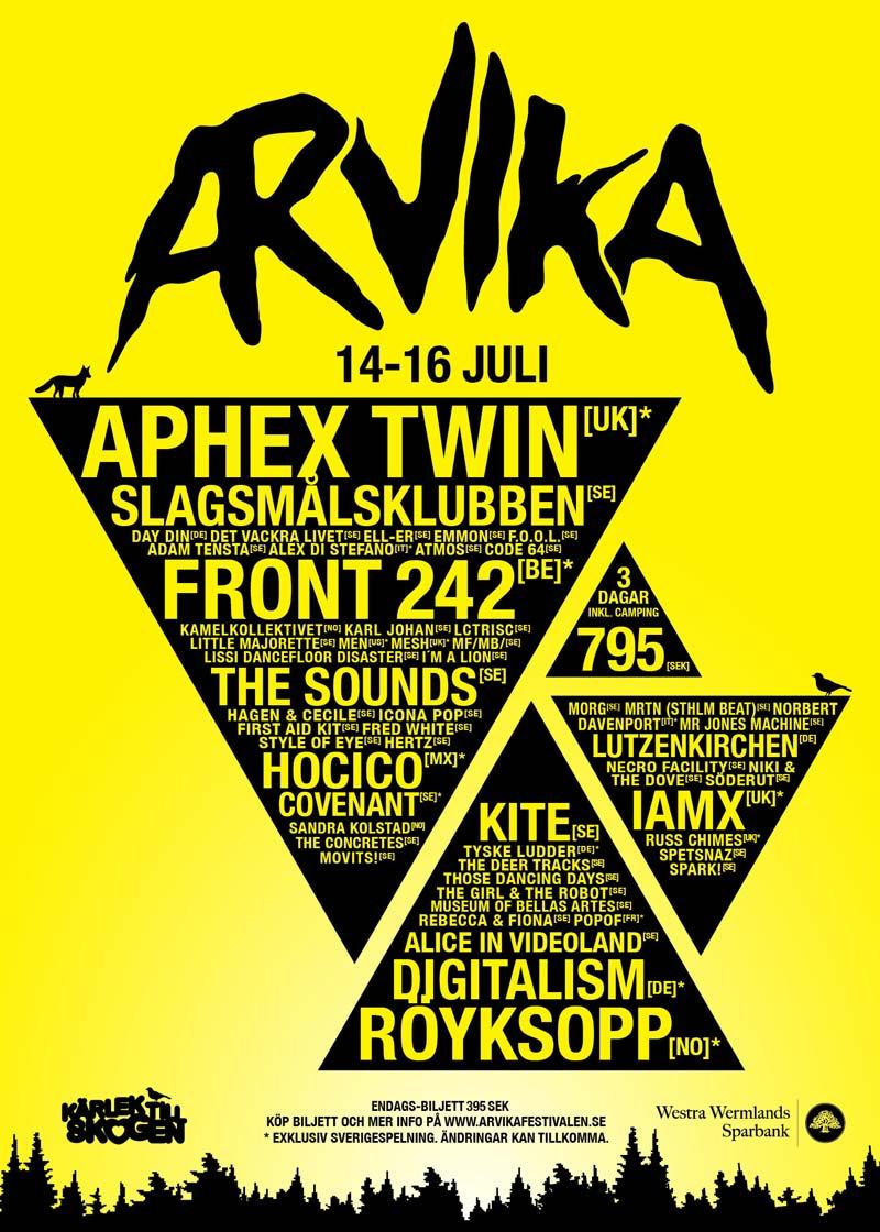 Arvikafestivalen2011_affisch2_Web