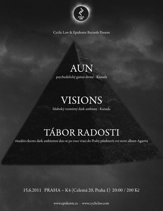 Aun_a_Visions_-_15.6.2011