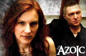 Azoic_-_band