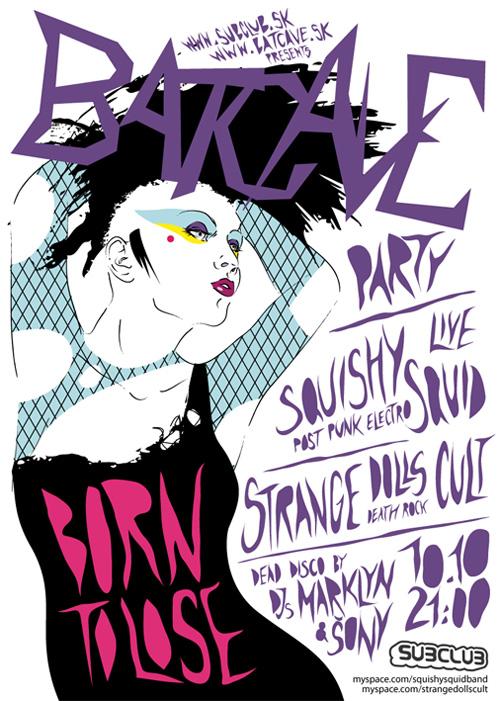 Batcave_Party-__rijen_2009