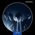 Bauhaus-150x150