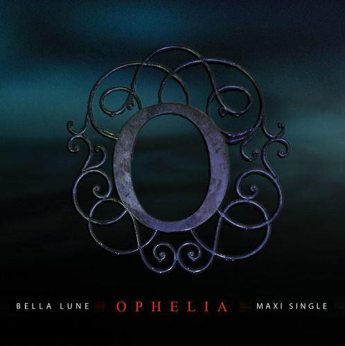 Bella-Lune-Ophelia