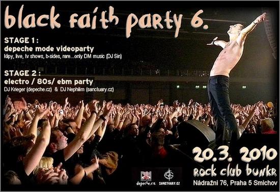 Black_Faith_Party_6