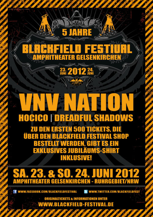 Blackfield_2012