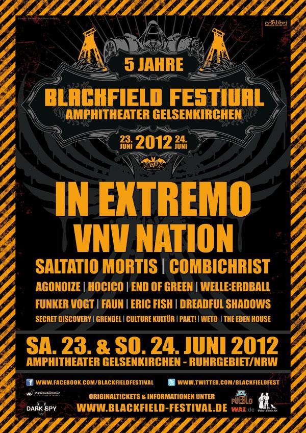 Blackfield_Fest_2012_SMALL