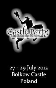 Castle_Party_2012