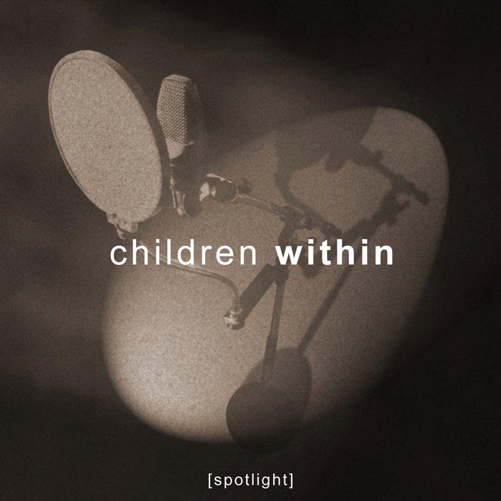 Children-Within-Spotlight