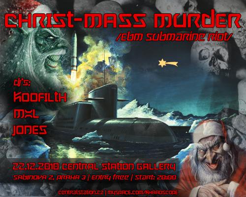Christ_Mass_Murder