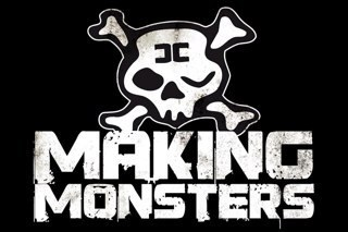 Combichrist-Making-Monsters-2010