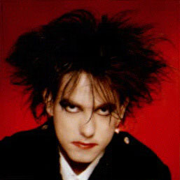 Cure_-_Robert_Smith