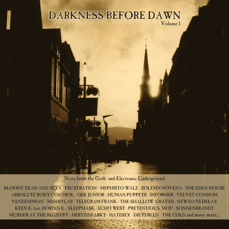 DARKNESS_BEFORE_DAWN_-_Cover