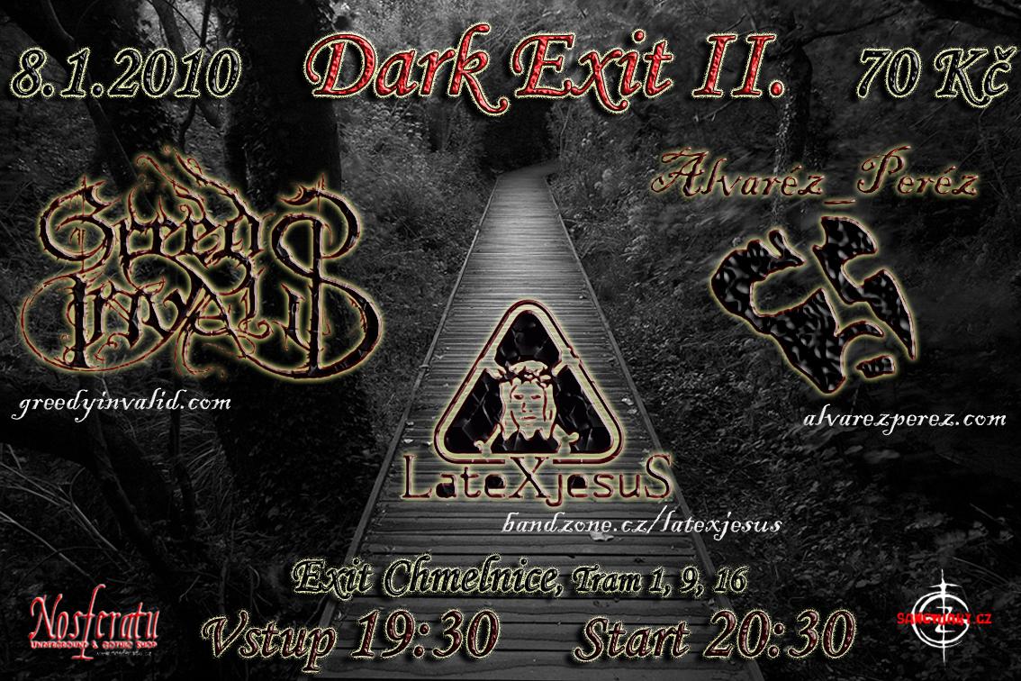 Dark_Exit_II