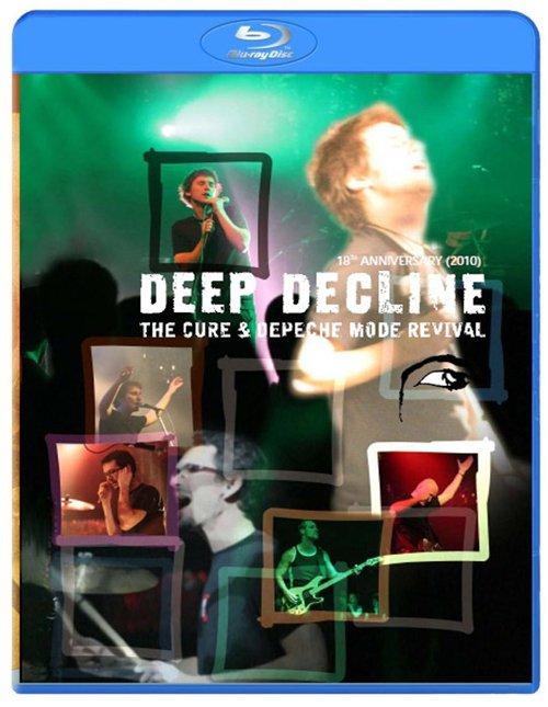 Deep_Decline_-_18th_Anniversary_Show