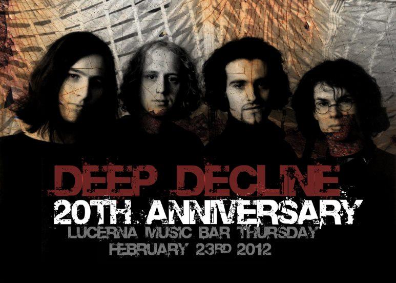 Deep_Decline_-_20_let