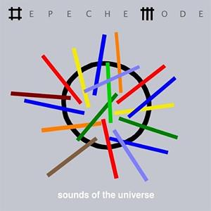Depeche_Mode_Sounds