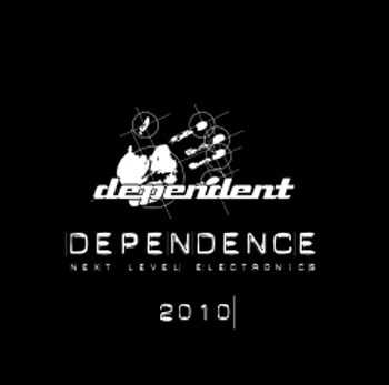 Dependence_2010