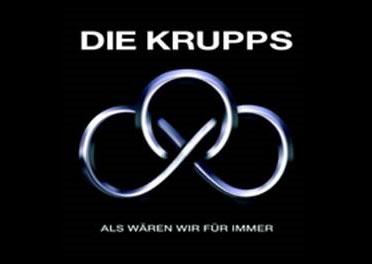 Die_Krupps_als_waren_wir_fur_immer