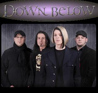 Down_Below_