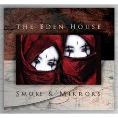 Eden_House