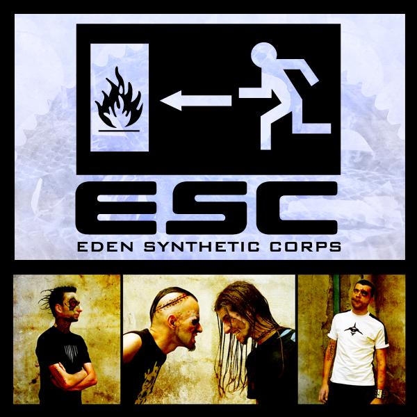 Eden_Synthtetic_Corps