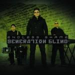 Endless-Shame-Generation-Blind-150x150