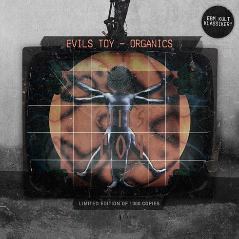 Evils-Toy-Organics