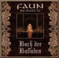 Faun_-_Buch_der_Balladen