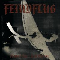 Feindflug_vinyl