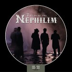 Fields-of-the-Nephilim-150x150