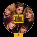 Gene-Loves-Jezebel-150x150