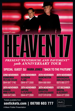 Heaven17-tour-ad