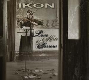 IKON_Love_Hate_and_Sorrow