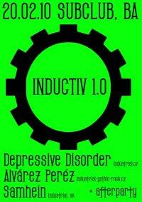 Inductiv_1.0