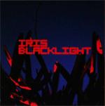 Iris-Blacklight