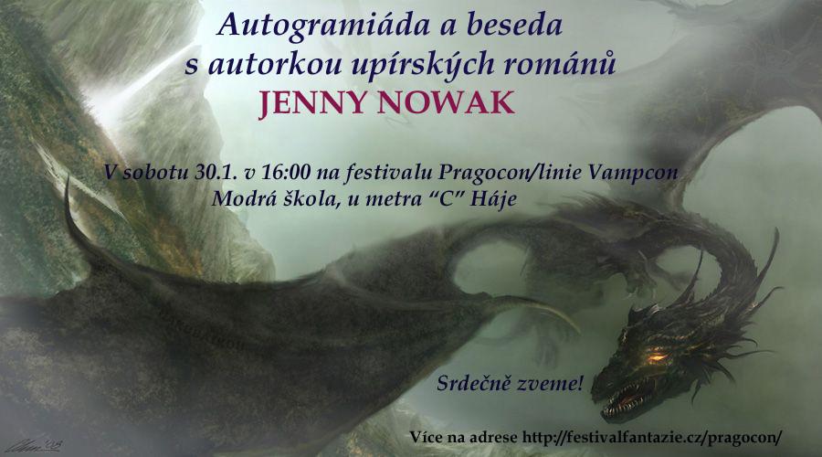 Jenny_Nowak_-_Autogramida