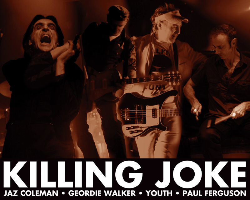KILLING_JOKE_frontpage