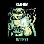 KMFDM_-_WTF_crop