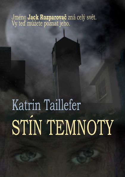 Katrin_Taillefer_-_Stn_temnoty