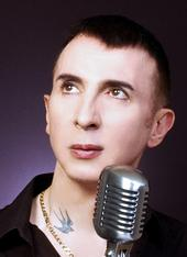 Marc_Almond_-_photo