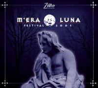Mera-Luna_-_Sampler2009