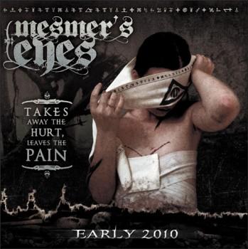 Mesmers_Eyes_Debut_Album