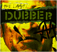 Ministry_the_last_dubber_cd