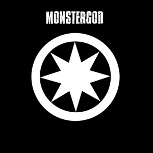 MonsterGod_Black_star_MCD