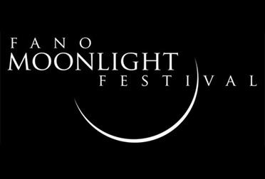 Moonlight_festival
