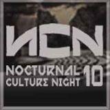 NCN 10
